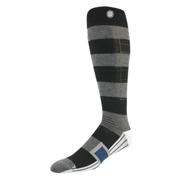 Stance Baldface Snowboard Socks