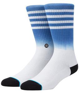 Stance Bobby Socks