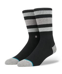 Stance Boyd 3 Socks