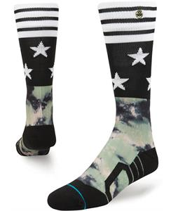 Stance Bravo Snow Socks