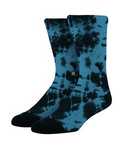 Stance Burn Out Socks
