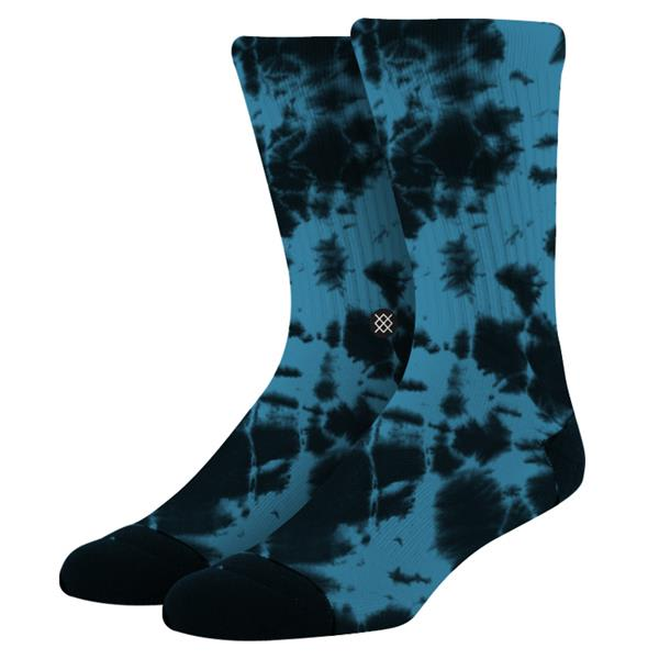 Stance Burn Out Socks