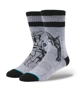 Stance Bush League Socks