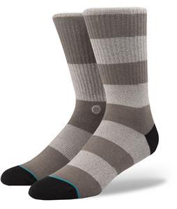 Stance Cadet 2 Socks