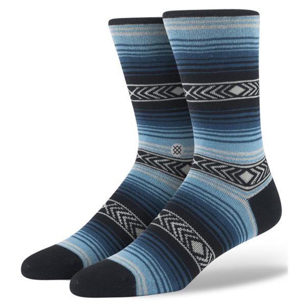 Stance Calexico Socks