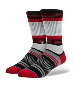 Stance Cardinal Socks