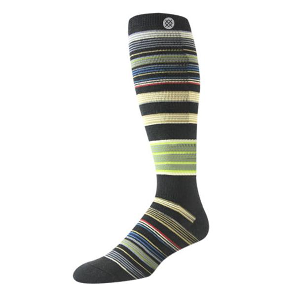Stance Cardston Snowboard Socks