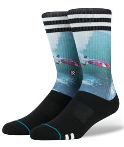Stance Carrol Socks