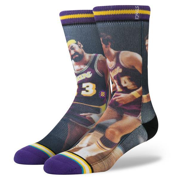 Stance Chamberlan/West Socks