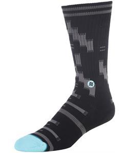 Stance Chumash Socks