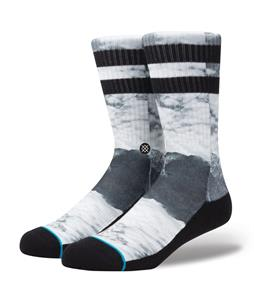 Stance Cirrus Socks