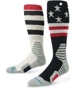 Stance Clawhammer Socks