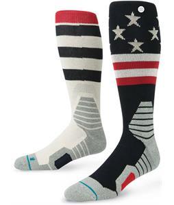 Stance Clawhammer Socks