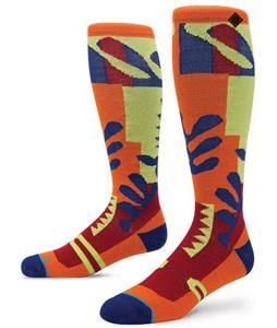 Stance C.O.P. Socks