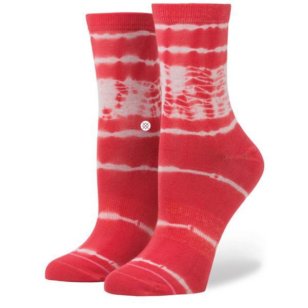 Stance Crawdaddy Socks