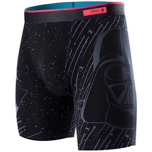Stance Darth Vader Boxer Briefs