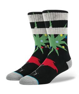 Stance Dasher Socks