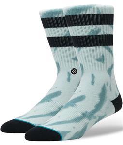 Stance Daybreaker Socks