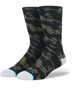 Stance Deep Sea Socks