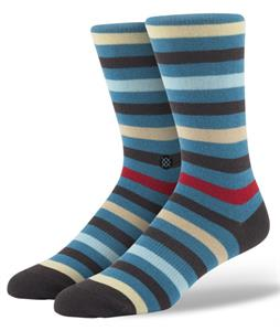 Stance Derby Socks