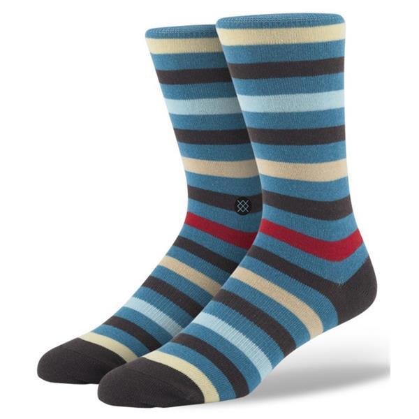 Stance Derby Socks