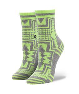 Stance Durango Socks