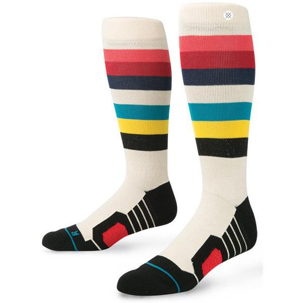 Stance Ellis Socks