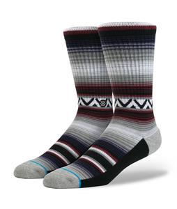 Stance Entitlement Socks