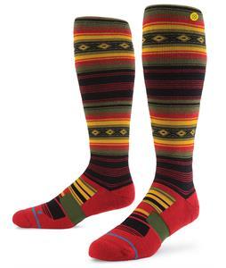 Stance Foggy Socks