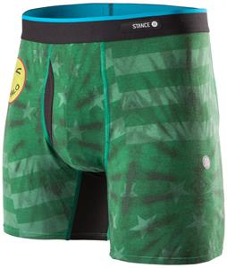 Stance Fourth Mahalo Boxer Briefs