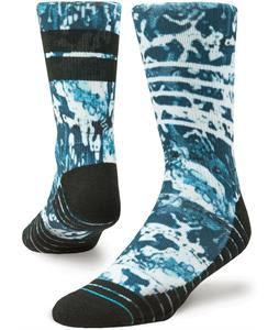 Stance Frostbite Athletic Socks