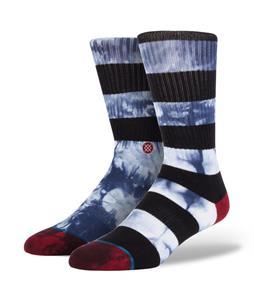 Stance Garcia Socks