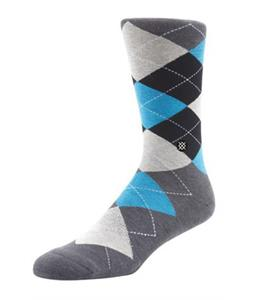 Stance Glasgow Socks