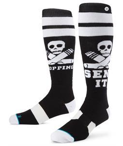 Stance Go For Broke Socks