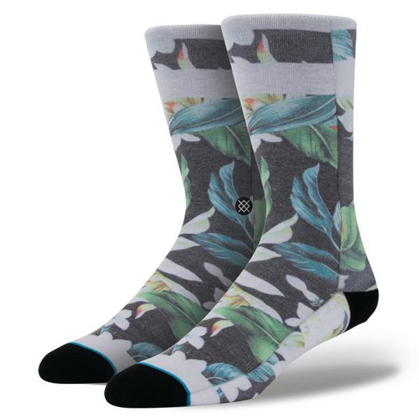 Stance Gums Socks