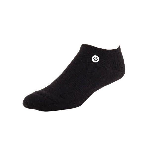 Stance Half Commando Socks
