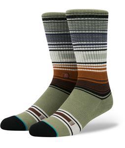Stance Hatchets Socks