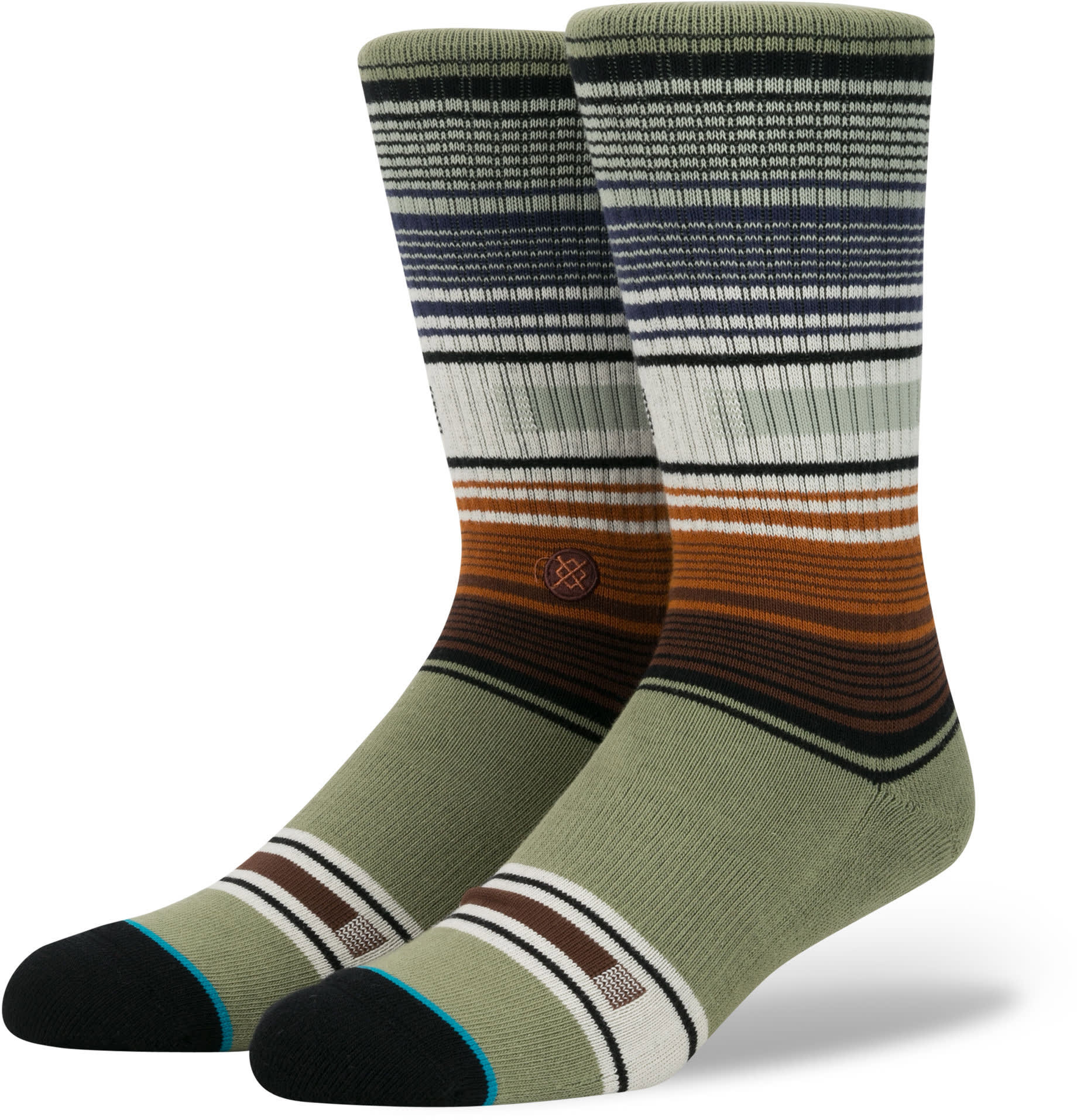 Wakeboards For Sale >> On Sale Stance Hatchets Socks up to 40% off