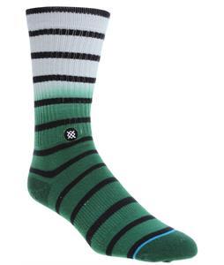 Stance Helm Socks