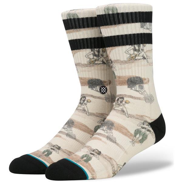 Stance Hickman Socks