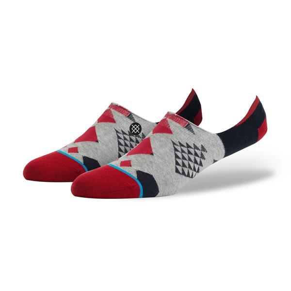 Stance Hilands Socks