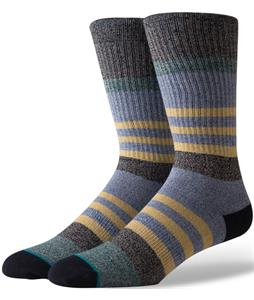 Stance Indicator Socks