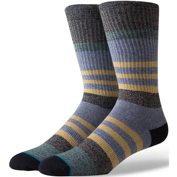 Stance Indicator Socks