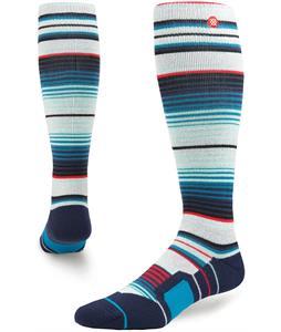 Stance Inyo Socks