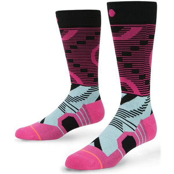Stance Keetley Socks