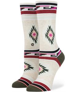 Stance Krista Everyday Socks