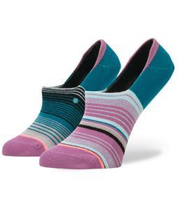 Stance La Paza Socks
