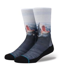 Stance Landlord Socks