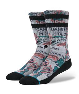 Stance Lei-Lei Socks