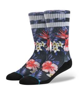 Stance Lounge Bird Socks